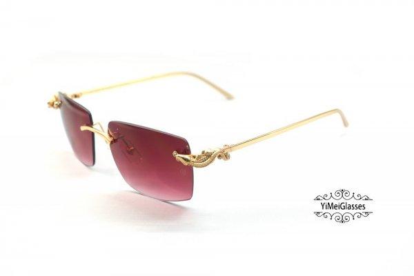 Sunglasses插图17