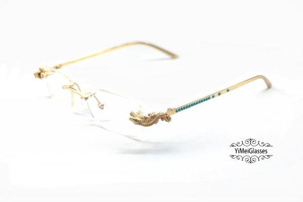 Optical glasses插图