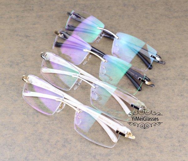 Horn glasses插图5