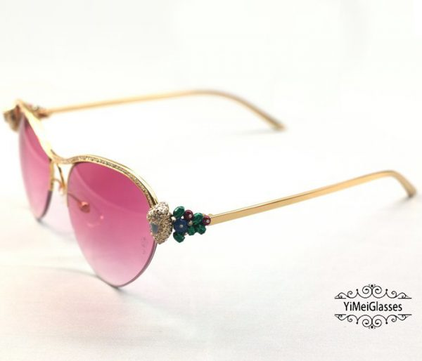 Sunglasses插图21