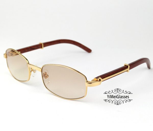 CT2902518-Cartier-Classic-RoseWood-Full-Frame-Sunglasses-2-600x514.jpg