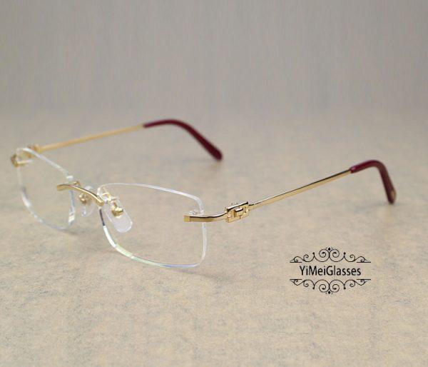 CT3455886-Cartier-Retro-Double-C-Decor-Metal-Full-Frame-Optical-Glasses-9-600x514.jpg