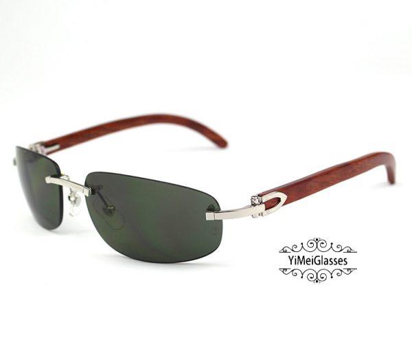 CT3524011-Cartier-Classic-RoseWood-Rimless-MensWomens-Sunglasses-2-600x514.jpg