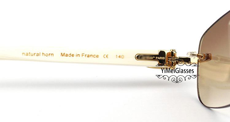 CT3524015-Cartier-Classic-18K-GOLD-Plated-Buffalo-Horn-Rimless-Sunglasses-11.jpg