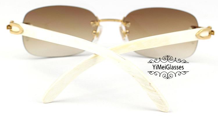 CT3524015-Cartier-Classic-18K-GOLD-Plated-Buffalo-Horn-Rimless-Sunglasses-12.jpg