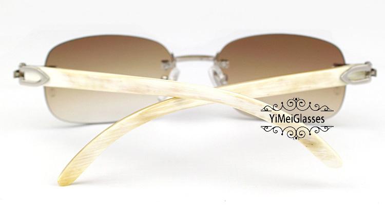 CT3524015-Cartier-Classic-18K-GOLD-Plated-Buffalo-Horn-Rimless-Sunglasses-6.jpg