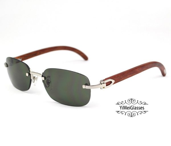 CT3524015-Cartier-Classic-18K-GOLD-Plated-RoseWood-Rimless-Sunglasses-9-600x514.jpg