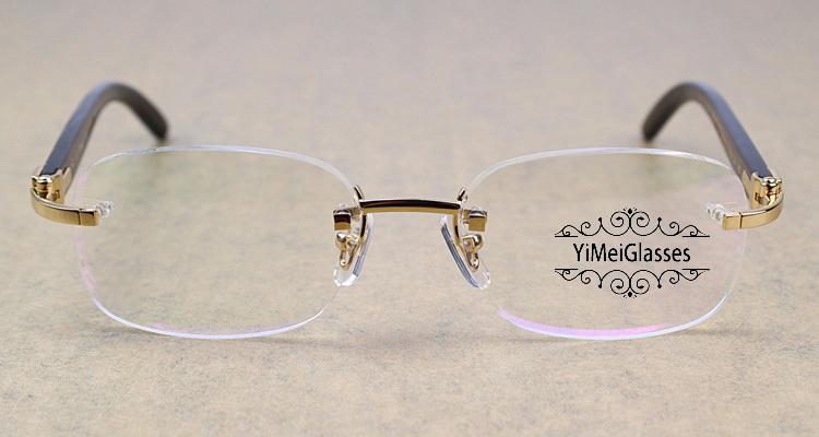 CT3524015-Cartier-Classic-Buffalo-Horn-Rimless-Optical-Glasses-13.jpg