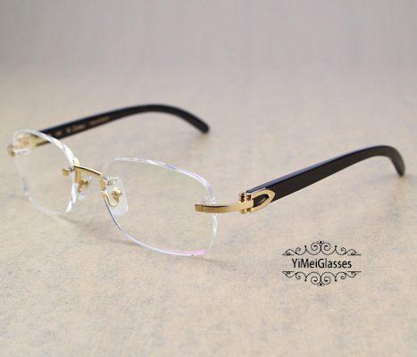 CT3524015-Cartier-Classic-Buffalo-Horn-Rimless-Optical-Glasses-14-467x400.jpg