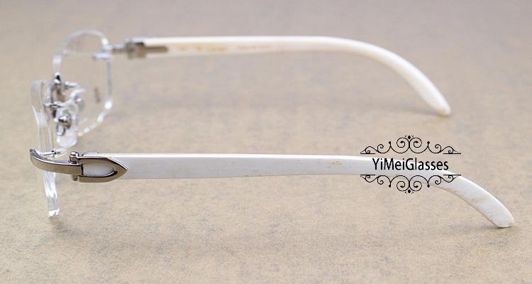 CT3524015-Cartier-Classic-Buffalo-Horn-Rimless-Optical-Glasses-3.jpg