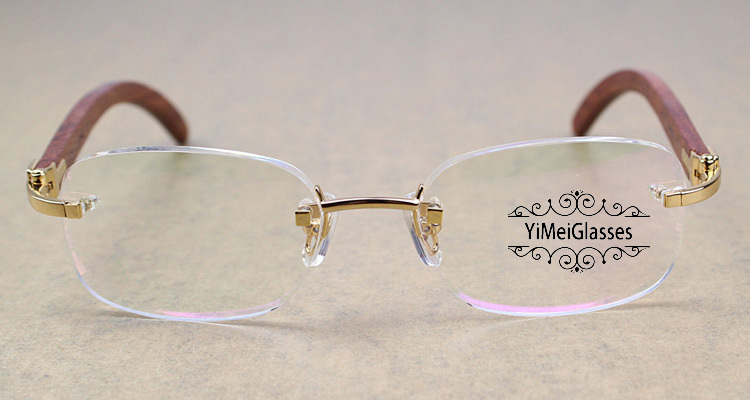 CT3524015-Cartier-Classic-RoseWood-Rimless-Optical-Glasses-1.jpg