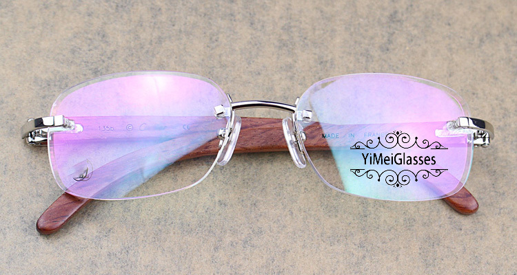 CT3524015-Cartier-Classic-RoseWood-Rimless-Optical-Glasses-10.jpg