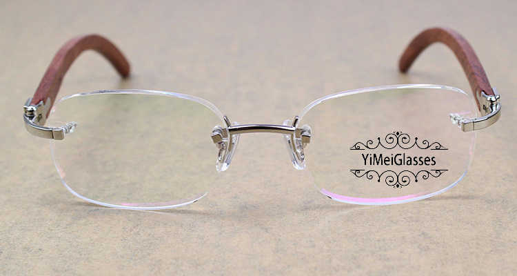 CT3524015-Cartier-Classic-RoseWood-Rimless-Optical-Glasses-11.jpg