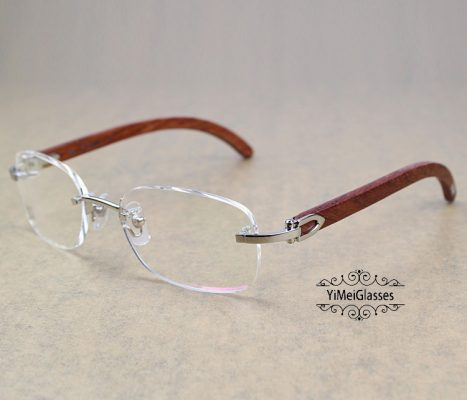 CT3524015-Cartier-Classic-RoseWood-Rimless-Optical-Glasses-12-467x400.jpg