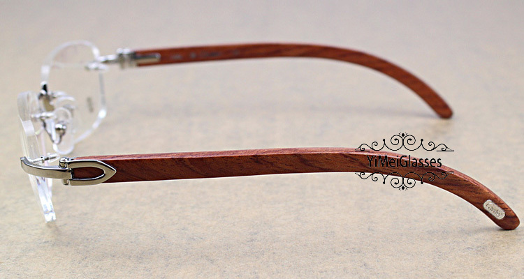 CT3524015-Cartier-Classic-RoseWood-Rimless-Optical-Glasses-13.jpg