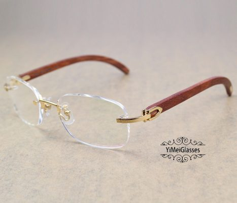 CT3524015-Cartier-Classic-RoseWood-Rimless-Optical-Glasses-2-467x400.jpg