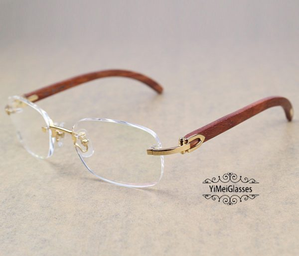 CT3524015-Cartier-Classic-RoseWood-Rimless-Optical-Glasses-2-600x514.jpg