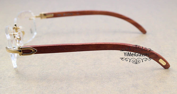 CT3524015-Cartier-Classic-RoseWood-Rimless-Optical-Glasses-3.jpg
