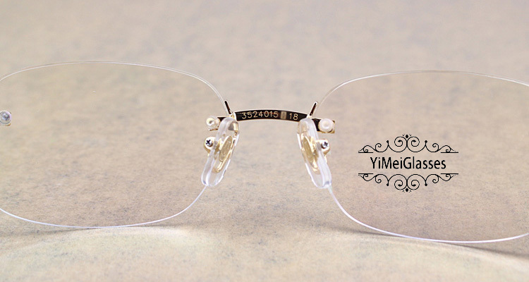CT3524015-Cartier-Classic-RoseWood-Rimless-Optical-Glasses-6.jpg