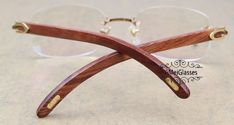 CT3524015-Cartier-Classic-RoseWood-Rimless-Optical-Glasses-7.jpg