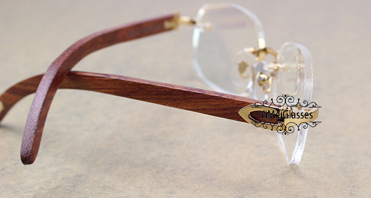 CT3524015-Cartier-Classic-RoseWood-Rimless-Optical-Glasses-8.jpg