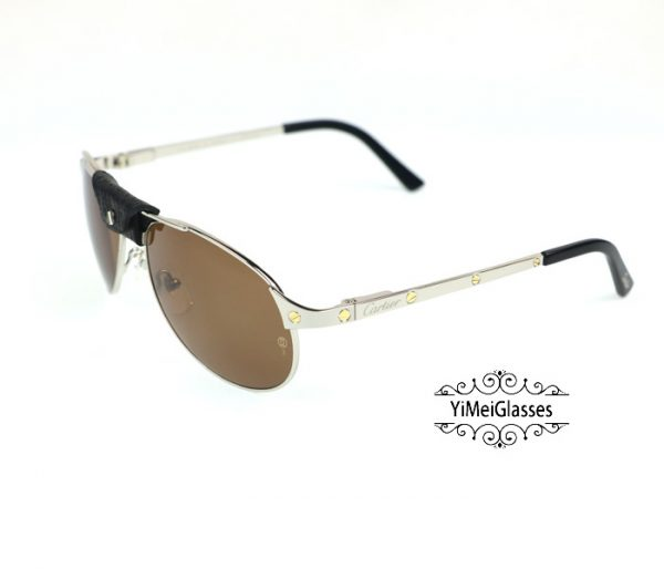 CT3592554-Cartier-Leather-Buckle-Aviators-Metal-Full-Frame-Sunglasses-20-600x514.jpg