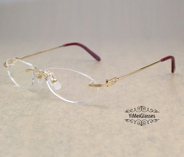 CT3599010-Cartier-Classic-Hollow-Out-Decor-Metal-Rimless-Optical-Glasses-2-600x514.jpg