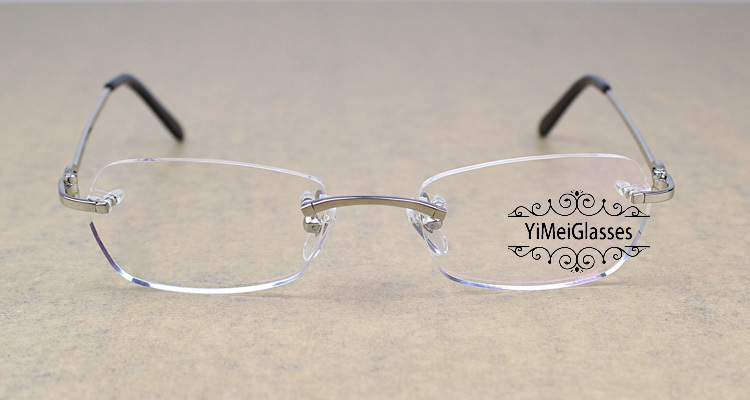 CT3599011-Cartier-Classic-Hollow-Out-Decor-Metal-Rimless-Optical-Glasses-1.jpg