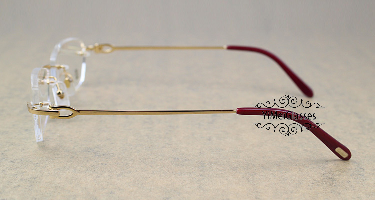 CT3599011-Cartier-Classic-Hollow-Out-Decor-Metal-Rimless-Optical-Glasses-10.jpg