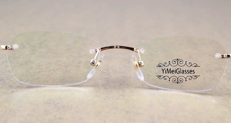 CT3599011-Cartier-Classic-Hollow-Out-Decor-Metal-Rimless-Optical-Glasses-12.jpg