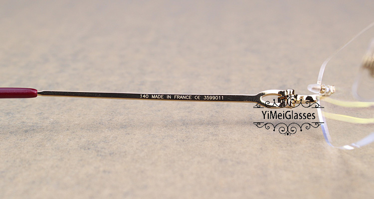 CT3599011-Cartier-Classic-Hollow-Out-Decor-Metal-Rimless-Optical-Glasses-13.jpg