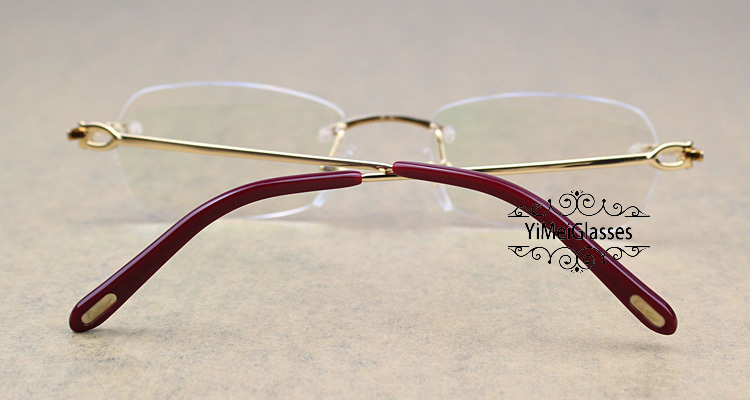 CT3599011-Cartier-Classic-Hollow-Out-Decor-Metal-Rimless-Optical-Glasses-14.jpg