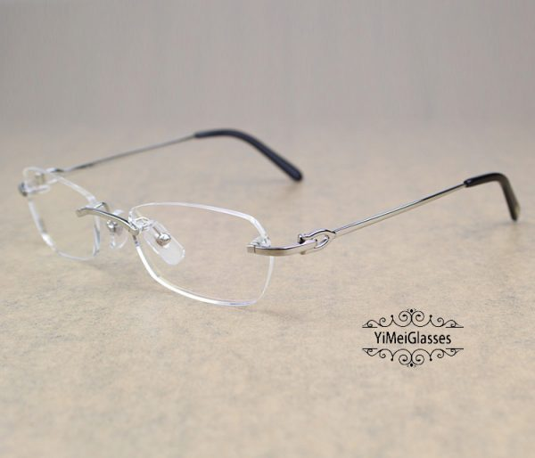 CT3599011-Cartier-Classic-Hollow-Out-Decor-Metal-Rimless-Optical-Glasses-2-600x514.jpg