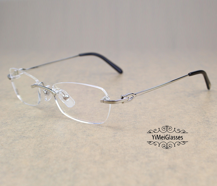 CT3599011-Cartier-Classic-Hollow-Out-Decor-Metal-Rimless-Optical-Glasses-2.jpg