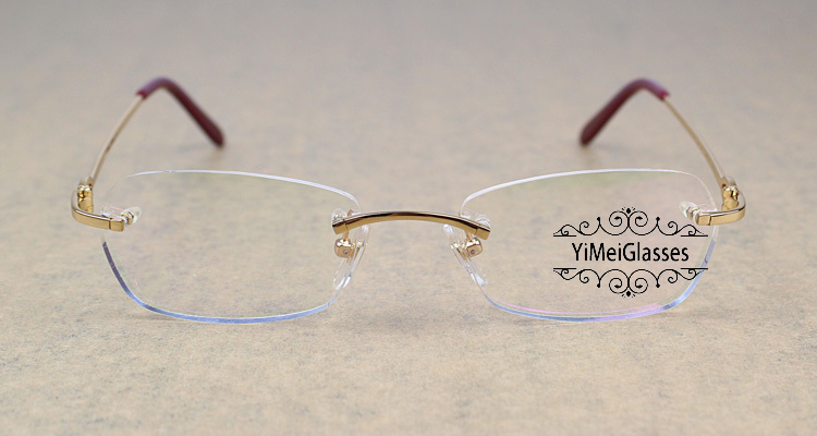 CT3599011-Cartier-Classic-Hollow-Out-Decor-Metal-Rimless-Optical-Glasses-8.jpg