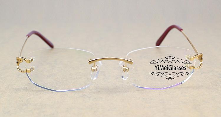 CT3886172-Cartier-Classic-C-Decor-Metal-Rimless-Optical-Glasses-1.jpg