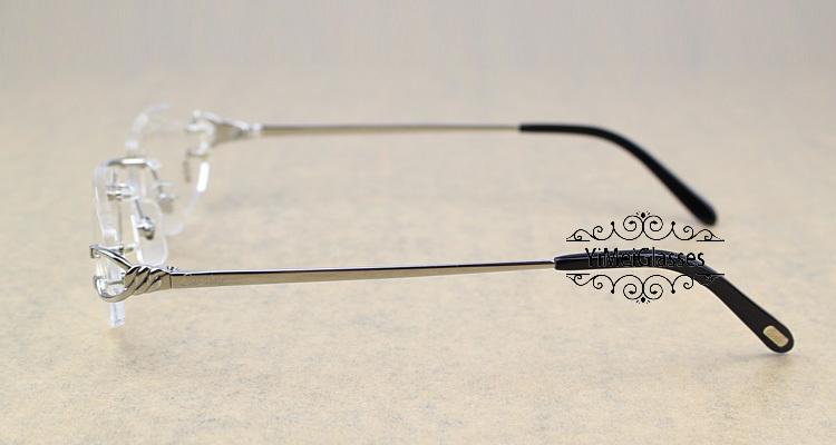 CT3886172-Cartier-Classic-C-Decor-Metal-Rimless-Optical-Glasses-10.jpg