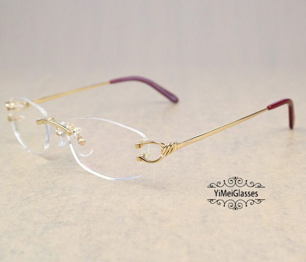 CT3886172-Cartier-Classic-C-Decor-Metal-Rimless-Optical-Glasses-2-600x514.jpg