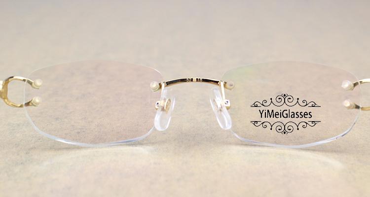 CT3886172-Cartier-Classic-C-Decor-Metal-Rimless-Optical-Glasses-5.jpg
