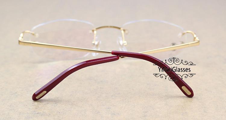 CT3886172-Cartier-Classic-C-Decor-Metal-Rimless-Optical-Glasses-7.jpg