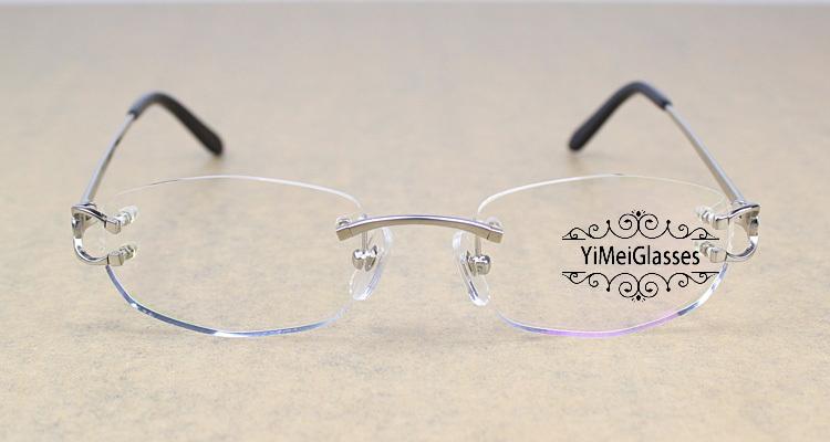 CT3886172-Cartier-Classic-C-Decor-Metal-Rimless-Optical-Glasses-8.jpg