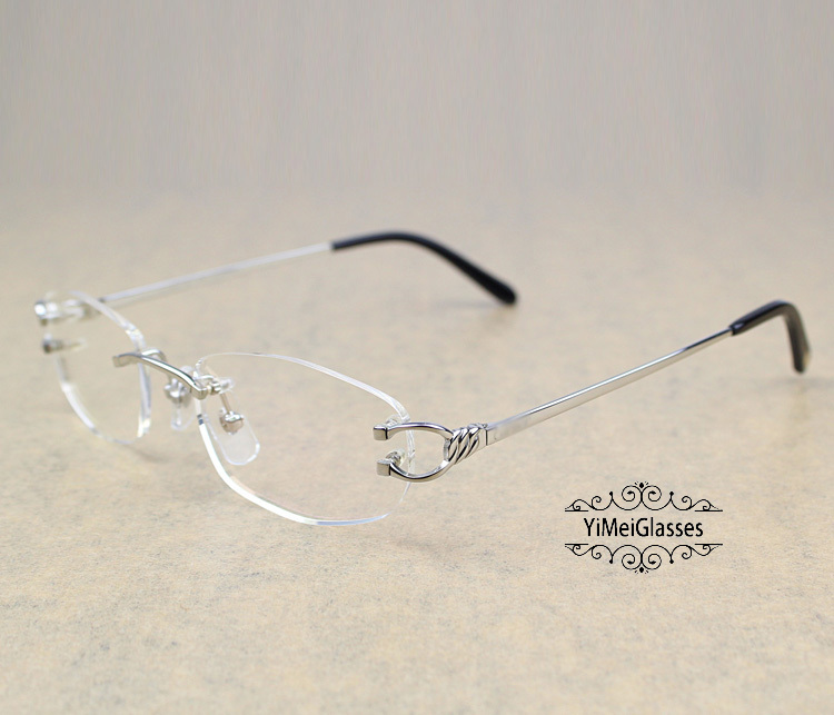 CT3886172-Cartier-Classic-C-Decor-Metal-Rimless-Optical-Glasses-9.jpg