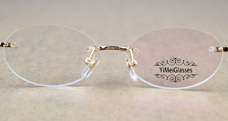 CT3893191-Cartier-Classic-Butterfly-Decor-Metal-Rimless-Optical-Glasses-5.jpg