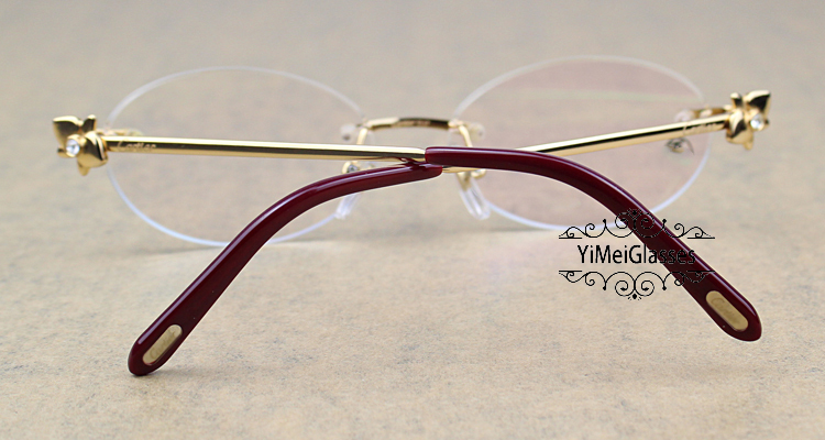 CT3893191-Cartier-Classic-Butterfly-Decor-Metal-Rimless-Optical-Glasses-7.jpg