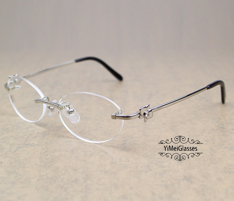 CT3893191-Cartier-Classic-Butterfly-Decor-Metal-Rimless-Optical-Glasses-9.jpg