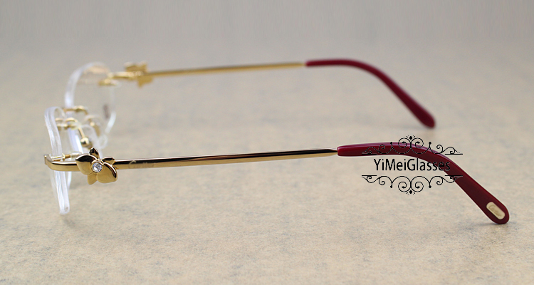 CT3893193-Cartier-Classic-Butterfly-Decor-Metal-Rimless-Optical-Glasses-10.jpg
