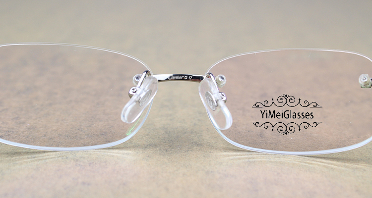 CT3893193-Cartier-Classic-Butterfly-Decor-Metal-Rimless-Optical-Glasses-5.jpg