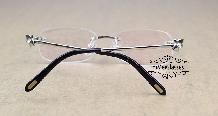 CT3893193-Cartier-Classic-Butterfly-Decor-Metal-Rimless-Optical-Glasses-7.jpg