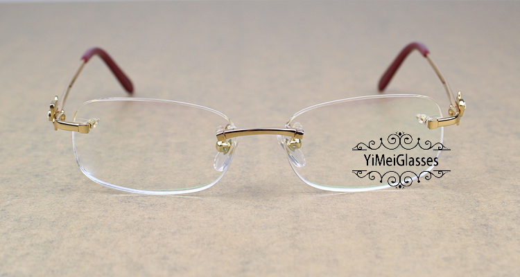 CT3893193-Cartier-Classic-Butterfly-Decor-Metal-Rimless-Optical-Glasses-8.jpg