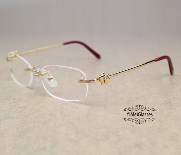 CT3893193-Cartier-Classic-Butterfly-Decor-Metal-Rimless-Optical-Glasses-9-600x514.jpg